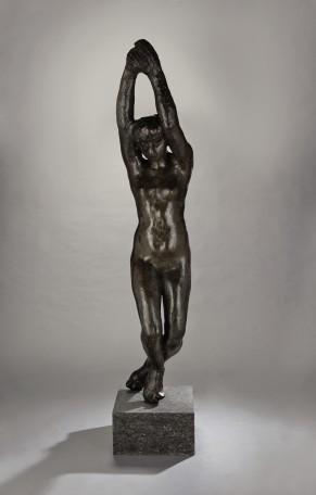 L'Aphrodite - Auguste Rodin - £600.000-800.000