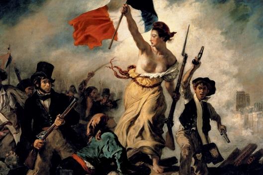 oneline-liberte-guidant-peuple-delacroix.jpg
